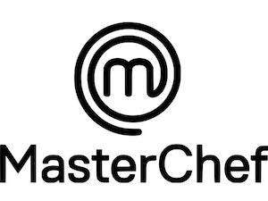 Masterchef book