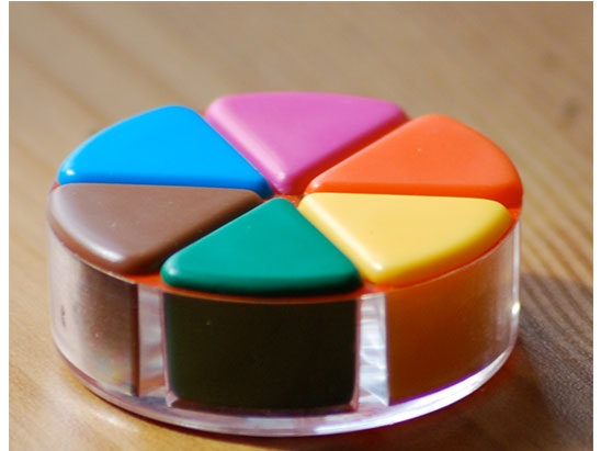 Trivial Pursuit sweepstakes
