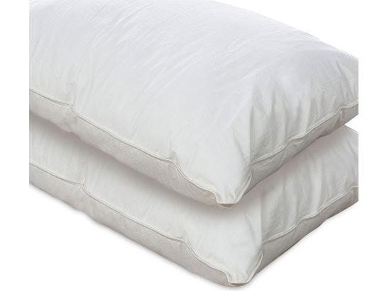 pillows sweepstakes