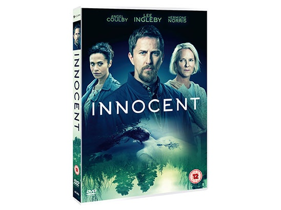 Innocent sweepstakes