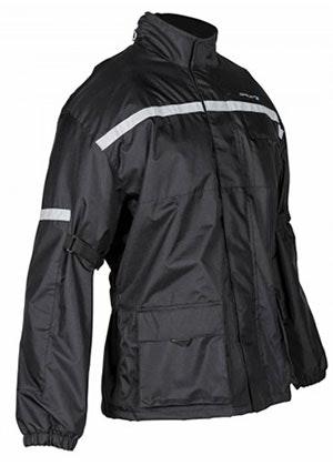 Spada jacket