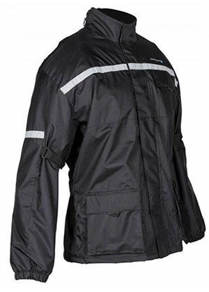 Spada Aqua Jacket - LARGE ONLY sweepstakes
