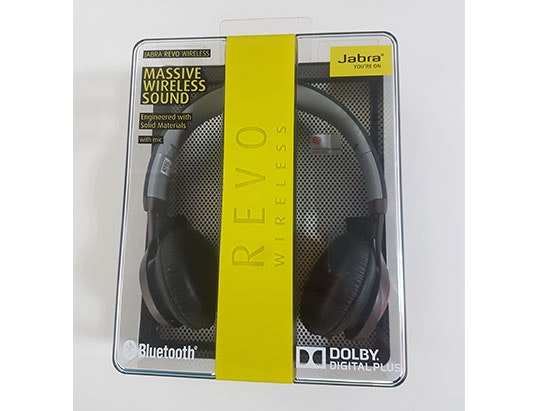 headphones sweepstakes
