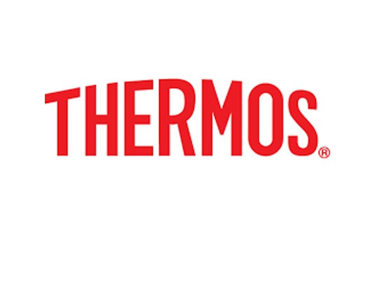 thermos flask sweepstakes
