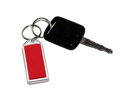 key finder sweepstakes