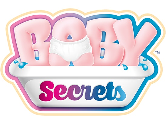 BABY SECRETS PRIZE BUNDLE sweepstakes