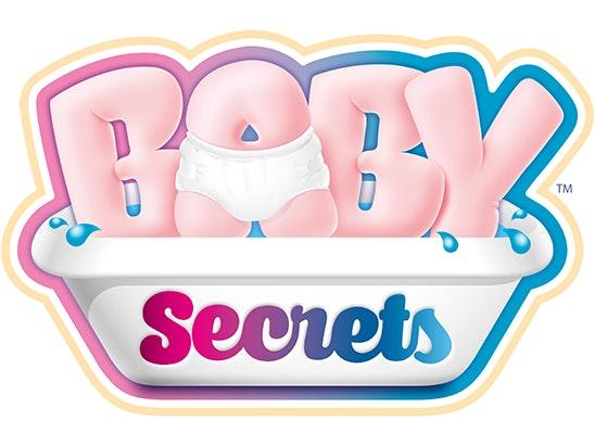 BABY SECRETS PRIZE BUNDLE sweepstakes