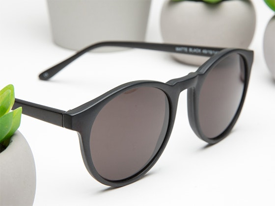 $100 Gift Card to DiscountGlasses.com sweepstakes