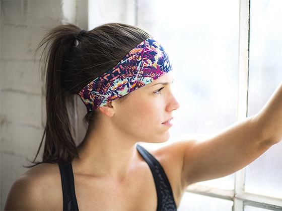 Urbanhalo Headbands sweepstakes