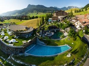 Hotel jungbrunn panorama sommer 2013 07 16 8