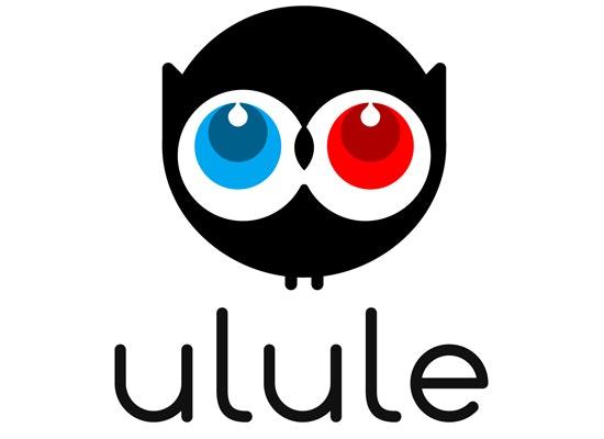 jeu concours Ulule