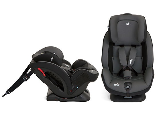 JOIE STAGES FX CAR SEAT sweepstakes