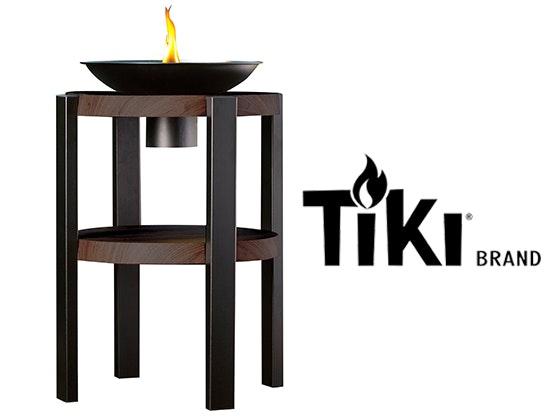 TIKI Brand Huntington Patio Torch sweepstakes
