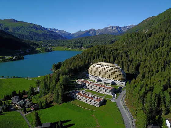 Erleben Sie Alpine Golden Moments Gewinnspiel