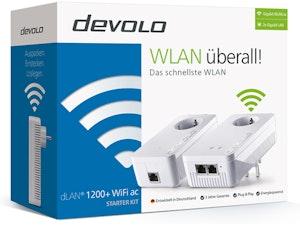 1200 wifi ac sk packshot 564x420