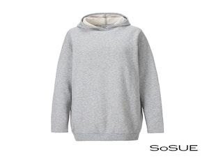 So sue hoodie grau 560x420