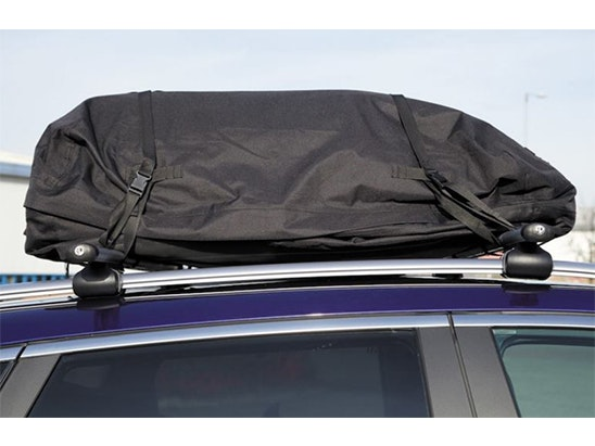 Mountney roof bag sweepstakes