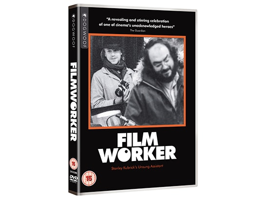 film worker  sweepstakes