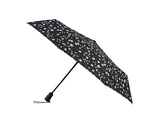 Dotty Daisy Umbrella.  sweepstakes