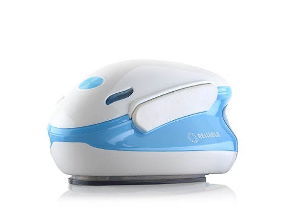 Ovo 150GT by Reliable Garment Steamer and Steam Iron sweepstakes