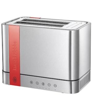 Toaster russel hobbs