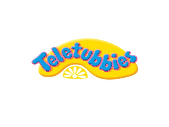 Bundle of Teletubbies Fun! sweepstakes
