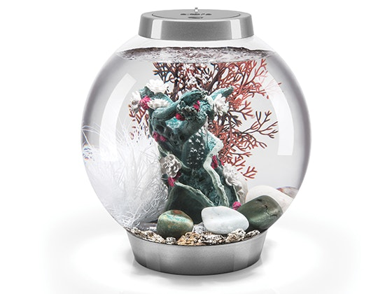 biOrb CLASSIC 15 Set Tabletop Aquarium sweepstakes