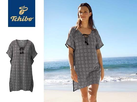 Kw 25 18 beachwear 560x420 kh