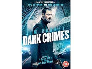 Crimes4