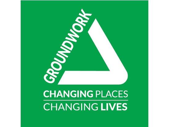 Groundwork 2
