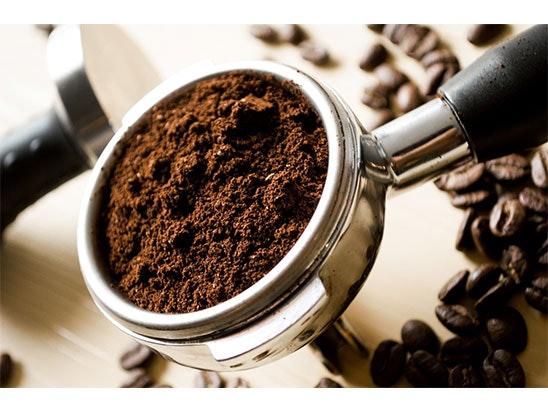 latte mugs sweepstakes