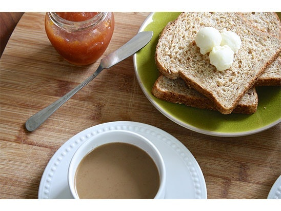 kettle and toaster sweepstakes