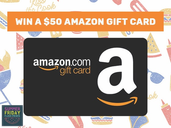 Amazon flash prize 6 28 giveaway 1