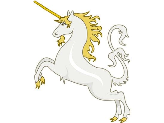 unicorn apron sweepstakes