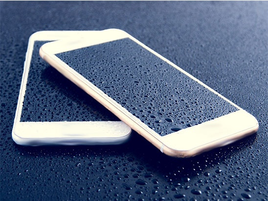phone protector sweepstakes