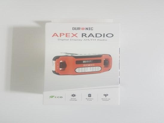 radio sweepstakes