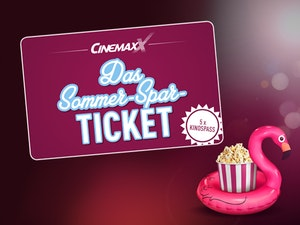 Cinemaxx sommer ticket 560x420 1
