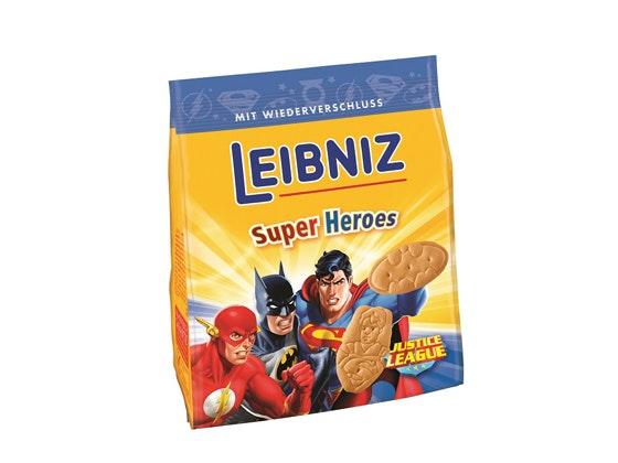 Leibniz superheroes boys boomee   560 420