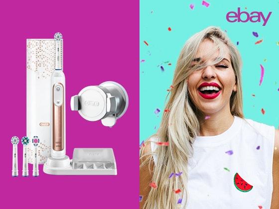 Ebay gewinnspiel tiefpreisgarantie bauer
