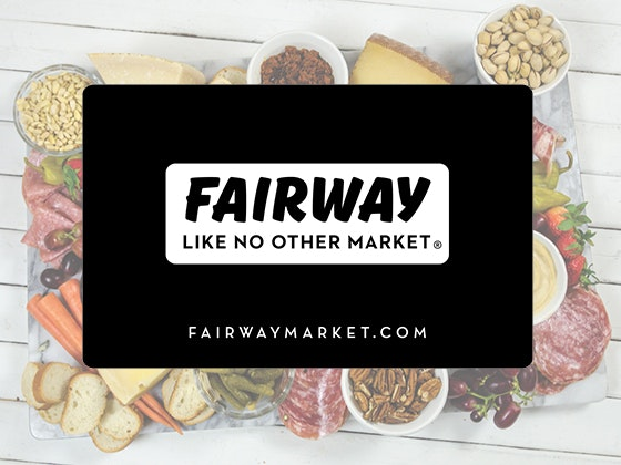 Fairway Market Picnic Kit sweepstakes