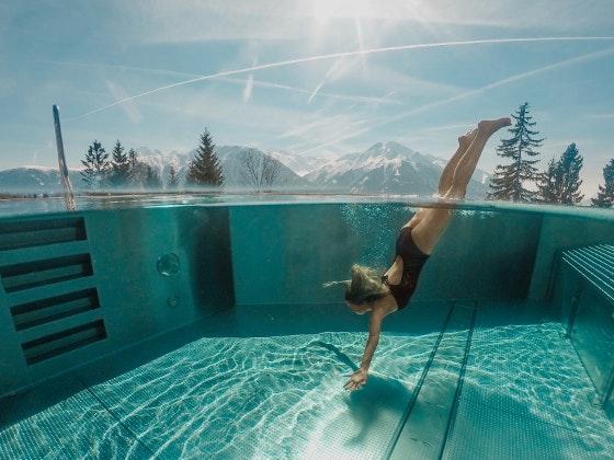 Merelvp aatw blogger spa underwater5