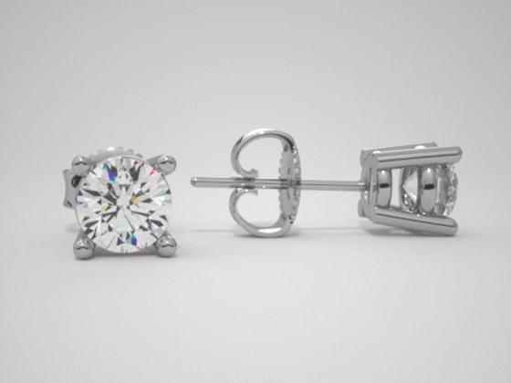 Enchanted Diamonds $500 Gift Card sweepstakes