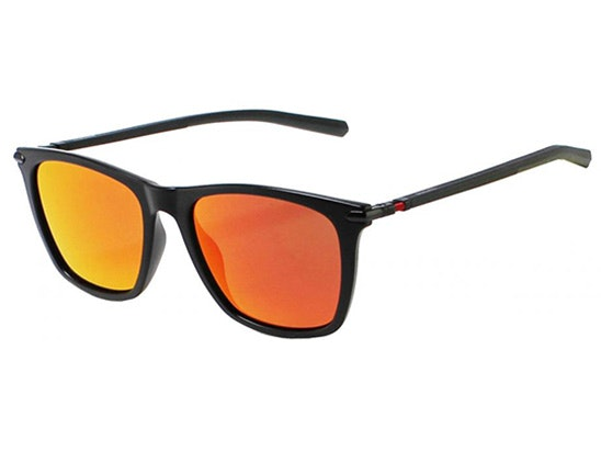 Ducati sunglasses 1