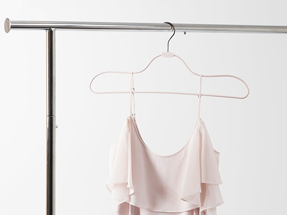 Women's Perfect Hangers from Bend & Hook sweepstakes