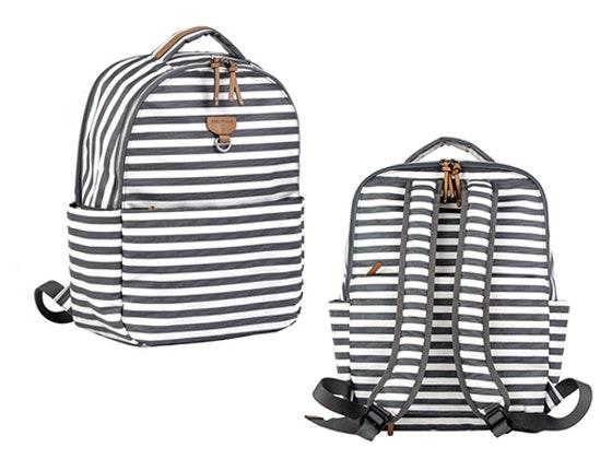 TWELVELittle On-the-Go Backpack sweepstakes