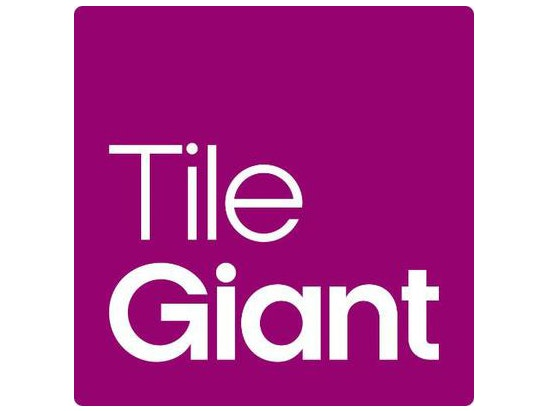 Tile Giant sweepstakes