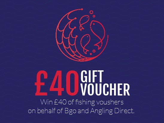 angling direct sweepstakes