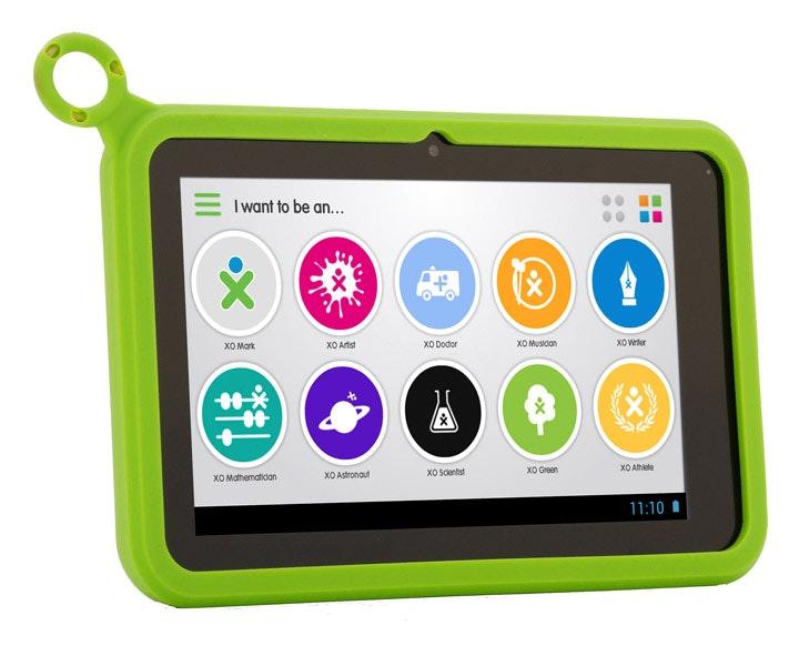 Vivitar xo tablet giveaway gw