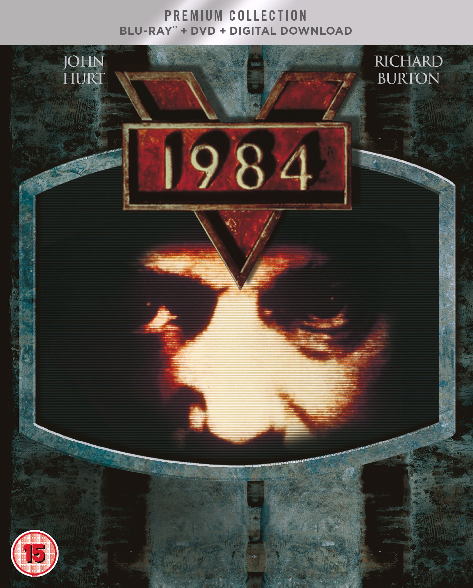 1984 bd slipcase final 2d packshot   cmyk