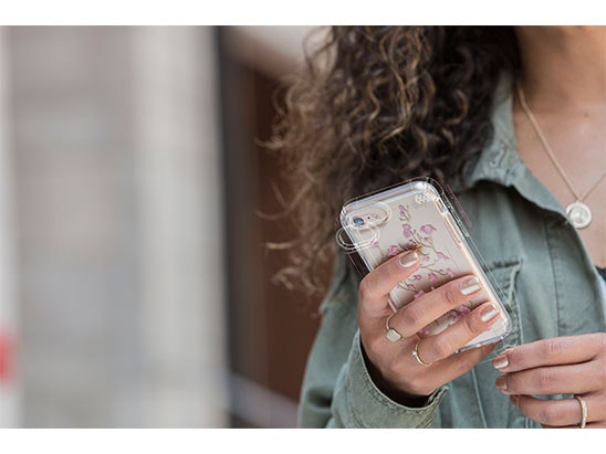 WIN A SPECK PHONE CASE WORTH £34.95 sweepstakes